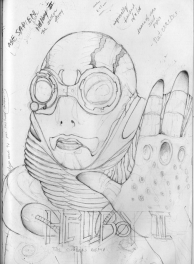 sketch_drop_3_abe_sapien