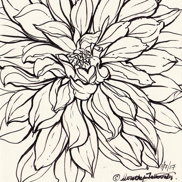insta_ink_flower_july_01