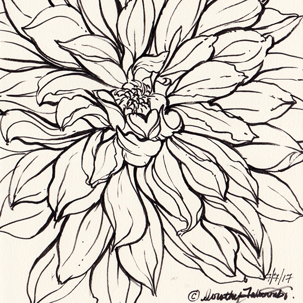 insta_ink_flower_july_01