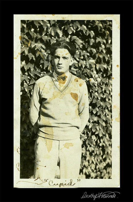 wp_photorestoration_fatunmbi_01